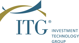 Investment Technology Group logo