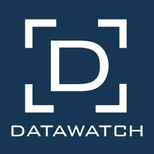 Datawatch sold for $176 million, Stockwinners