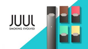 Altria to buy stake in Juul Labs, Stockwinners
