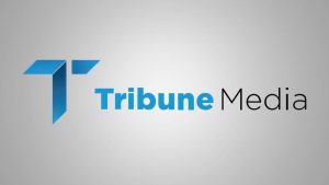 Nexstar agrees to acquire Tribune Media, Stockwinners